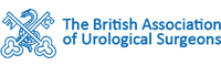 British Association of Urological Surgeons